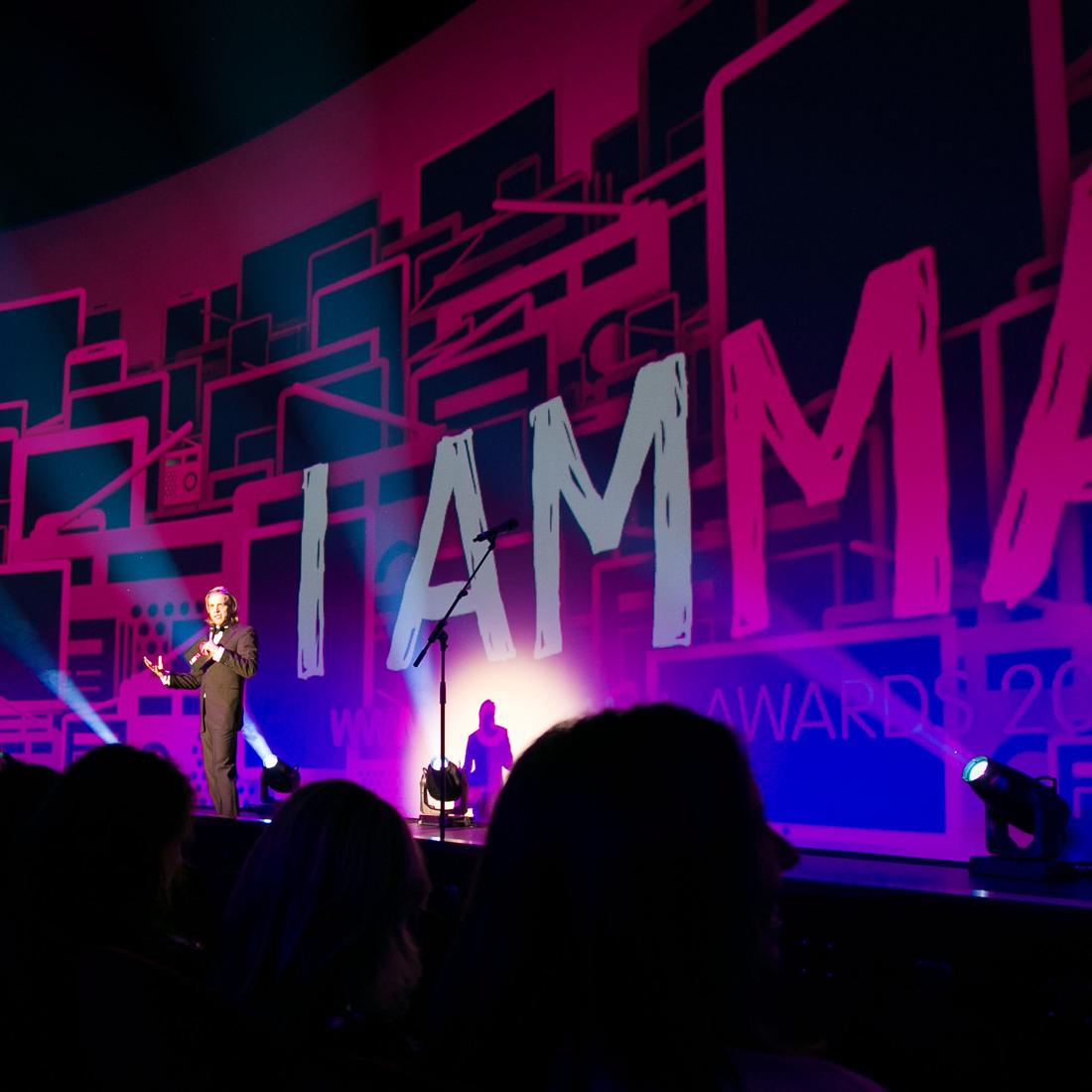 AMMA_Awards_Show_1100x1100px_03