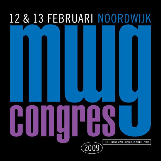 MWG_Congres_2009_Cover2_1100x1100px