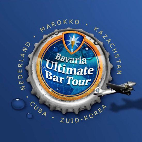 Bavaria_Ultimate_Bar_Tour_1100x1100px-1